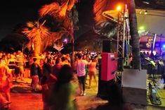 Jan Thiel Beach, Curaçao Concert, Beach, Party, Travel, Viajes, The Beach, Concerts, Beaches, Parties