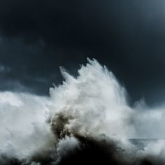 Photographs by Alessandro Puccinelli