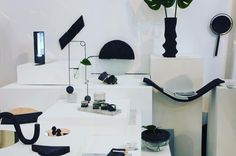 Objects #art #vsco #city #design #milanodesignweek