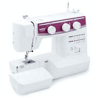 Brother XL-5130 - order sewing machine feet and accessories online. http://www.brother-usa.com/accessories/Accessories.aspx?Model=XL5130=39