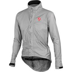 Browse our amazing Castelli Cycle Clothing range including bib shorts & jerseys, available with free delivery worldwide & hassle free returns Merlin Cycles, Cycling Outfit, Cycling Clothing, Nike Jacket, Motorcycle Jacket, Fashion Brands, Bike, Pocket, Shorts