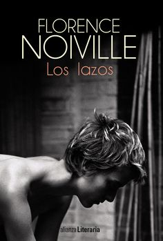 Buy Los lazos by Alicia Martorell Linares, Florence Noiville and Read this Book on Kobo's Free Apps. Discover Kobo's Vast Collection of Ebooks and Audiobooks Today - Over 4 Million Titles! Editorial, Audiobooks, Ebooks, Reading, Fictional Characters, Southern Europe, Kara, Book Covers, Florence