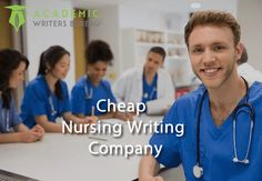 Writers Bureau, Academic Writers, Professional Writing, Writing Help, Nursing Students, Nurses, Searching, Trust, How To Get