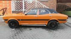 Visit Gumtree South Africa, your local online classifieds with thousands of live listings! Buy & sell cars, property, electronics, or find a job near you. Gumtree South Africa, Buy And Sell Cars, Fast And Furious, Ford, Stuff To Buy