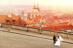 Pre-wedding photo in Prague. Prague, Wedding Photos, Wedding Photography, Marriage Pictures, Wedding Pictures, Wedding Pictures