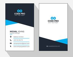 Make Business Cards, Business Cards Layout, Free Business Card Templates, Templates Printable Free, Print Templates, Business Card Design, Free Printables, Banner Template, Letterhead
