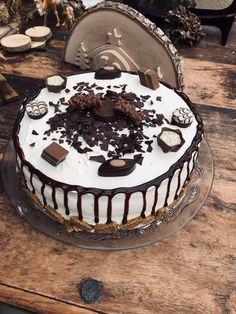 Advents Torte Tiramisu, Cake, Ethnic Recipes, Desserts, Food, Pies, Cakes, Homemade, Pie Cake