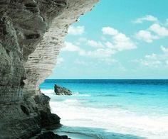 # beach  #summer dream big ♡