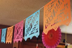 Baby Shower Banner, Etsy