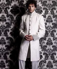 M507 Indian Sherwani Suits, Jodhpori Jodhpuri Suits, Pakistani Designer Sherwani, Groom Sherwani Pakistan Bright Shades