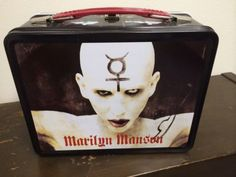 Need to find this lunchbox.