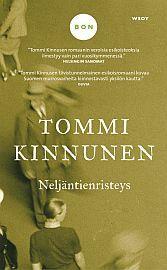 Neljäntienristeys | Suomalainen.com