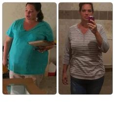 "Wow, this just came in from Susan!!! Just awesome!!!!  www.skinnymizfitz.sbcnewresolution.com  She says "" I'm still chugging along, down 92lbs!!!"" Are you committed and ready? Place your order today and let's stop putting off what we know we need to do!! Get healthy with Skinny Fiber! That's not chugging that is Amazing!!! ═════════ღღ═════════ Skinny Fiber is a tool to help you lose weight with whatever eating plan you choose. It makes it easier to stick with your plan by curbing your ..."