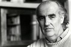 """Luigi Nono (1924-1990) """"Sara dolce tacere"""" (Nach """"La terra e la morte"""" von Cesare Pavese)"""