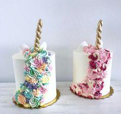 Unicorn Cake Ideas | Unicorn Party Ideas | Unicorn Birthday Cake | Unicorn Head Cake | Unicorn Birthday Party | My Little Pony | Unicorn Cake Topper | Unicorn Horn | Unicorn with Wings | Smash Cake | Unicorn Eyes | Magical | Rainbow Magic | Unicorn Topper | Rainbow Unicorn Cake