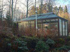 Garden Pests, Glass House, Gazebo, Lucca, Pest Control, Garden Design, Shed, Ark, House Of Glass