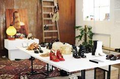 Miista Clearance Sale coming up in London from @miista! #london #samplesale #fashion #diary #event #miista
