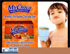 mychoco