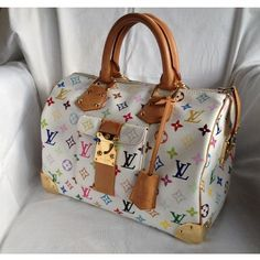 2013 latest Louis vuitton handbags online outlet, wholesale HERMES bags online store, fast delivery cheap Louis Vuitton handbags outlet, com Handbags Online, Handbags Michael Kors, Louis Vuitton Handbags, Purses And Handbags, Louis Vuitton Online, Louis Vuitton Wallet, Zapatos Louis Vuitton, Beautiful Handbags, Luxury Bags