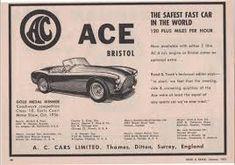 Bristol Cars, Automobile, Grand Luxe, Surrey, Fast Cars, Classic Cars, Bike, Jet Engine, Car