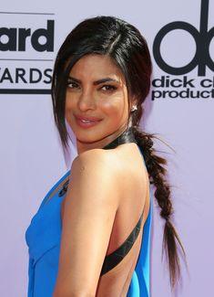 Click image to close this window Priyanka Chopra, Celebs, Singer, Windows, Actresses, Image, Celebrities, Female Actresses, Singers