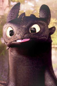 How To Train Your Dragon Wallpaper Iphone Phone Wallpapers 32 Ideas How To Train Dragon, Toothless Dragon, Dragon Wallpaper Iphone, Disney Drawings, How To Train Your Dragon, Dragon Art, Cartoon Wallpaper, Cute Drawings, How Train Your Dragon