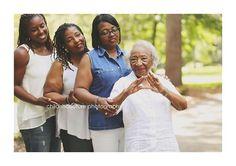 Legacy , Delta Sigma Theta Sorority, Inc. Childish Couture Photography l LOUISIANA
