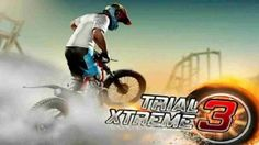 Trial Xtreme 3 Hack