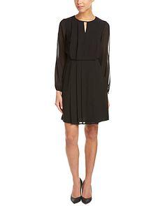 Rue La La — Marc New York Fit & Flare Dress