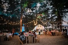 A Romantic Bohemian Themed Wedding in Zambales Forest Wedding, Boho Wedding, Wedding Blog, Rustic Wedding, Wedding Beach, Wedding Ideas, Dear Future Husband, Philippines, Dolores Park