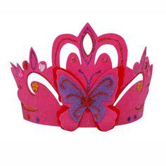 My Princess Crown