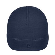 8b8c55580e57a 45.00 GBP | Fjallraven Braided Knit Hat ❤ #fjallraven #braided ...
