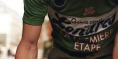 Rapha cycling clothing