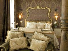Hotel Metropole, Hotel 5 stelle a Venezia
