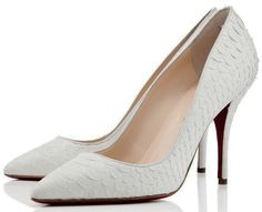 christian louboutin espadrilles Very Popular For Christmas Day,Very Beautiful for life.