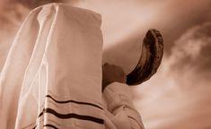 Key words and phrases for Yom Kippur. Jewish Calendar, Messianic Judaism, Yom Kippur, Atonement, Rosh Hashanah, Learning, Words, September 28, Key