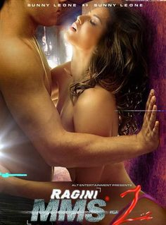 Film RAGINI MMS 2 ( 2014) HDRip 720p Subtitle Indonesia