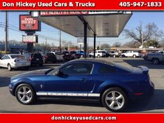 Cars For Sale Okc >> 142 Best Used Cars And Trucks In Oklahoma City Images 2nd Hand