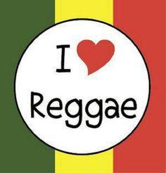 #reggae