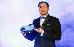Learn about HTC Announces Vive Focus Standalone VR Headset http://ift.tt/2yynbHV on www.Service.fit - Specialised Service Consultants.