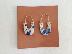 summery ceramic beauties. LET IT BE: PINNED