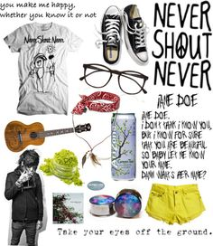 """""""What (the f**k) is love?"""" by itneverends96 ❤ liked on Polyvore"""