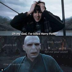 17 ridiculous Harry Potter memes that improve your Rons - . - 17 ridiculous Harry Potter memes that improve your rons 1 - Harry Potter World, Harry Potter Humor, Estilo Harry Potter, Mundo Harry Potter, Harry Potter Characters, Harry Potter Universal, Harry Potter Sayings, Harry Potter Stuff, Harry Potter Marauders