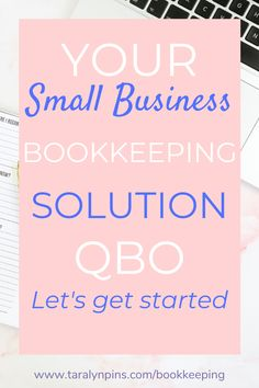 I help businesses organize their financial situation to save them time and money. Simplify your tax prep and stay on top of your business income and expenses so you know your . Minimalism Blog, Chart Of Accounts, Quickbooks Online, Bookkeeping Services, Lets Get Started, Financial Statement, Business Organization, Mom Blogs, Pinterest Marketing