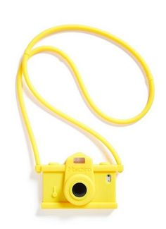 iPhone cases for the fashion girl! Moschino camera iPhone 5 case