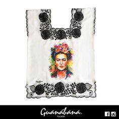 #GuanabanaStyle síguenos en Facebook www.facebook.com/guanabanayuc