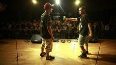Blon vs Karpi - Word Fighters 2012 -  Blon vs Karpi - Word Fighters 2012 - http://batallasderap.net/blon-vs-karpi-word-fighters-2012/  #rap #hiphop