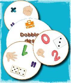 A kötőanyagomban Constellations, Cycle 1, Math Games, Christmas Crafts, Images, Games, Names, Therapy, Satchel