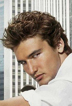 hair style for balding men 21 best beautiful with hair 8231 | 25e4491f1c94a77dfd3ef17df8231dd8