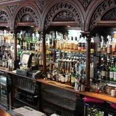 The Norseman Pub, Temple Bar Dublin, Ireland (http://norseman.ie/) July 3, 2016